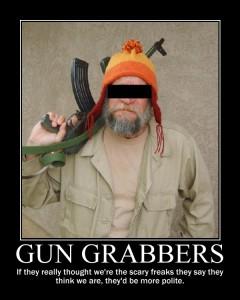 gungrabbers