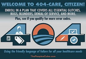 404-care-obamacare-glitch