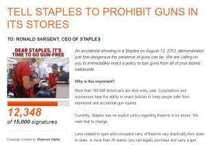 Moms-Staples-Mean-it-2