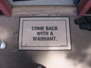 come-back-with-a-warrant