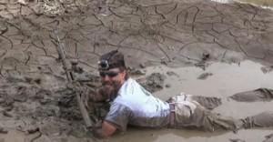mud-test-thumb
