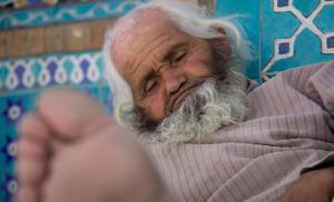 afghan_11