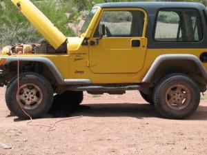 lb_under_jeep