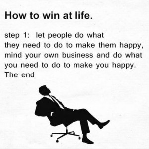 how-to-win-at-life