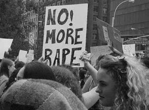 no-more-rape-when-punctuation-matters