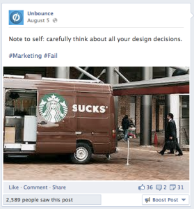facebook-engagement-tactics-marketing-fail