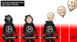 la-na-tt-anarchists-20120522-001