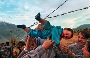 kosovo-refugee